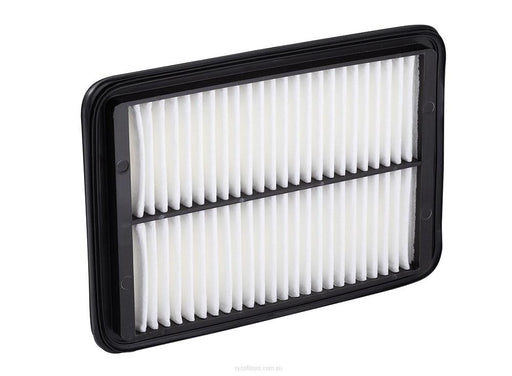Air Filter Ryco A1758 - Port Kennedy Auto Parts & Batteries