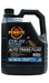 Transmission Fluid Penrite ATF DX-III (Mineral) - Port Kennedy Auto Parts & Batteries