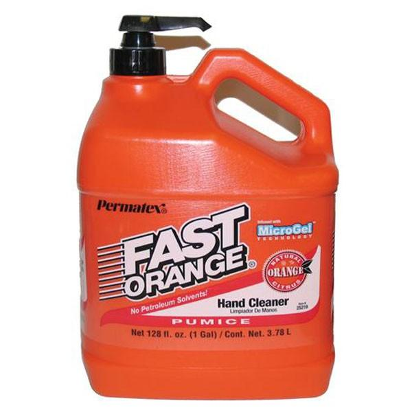 Cleaner Hand 3.8L FO25116 - Port Kennedy Auto Parts & Batteries