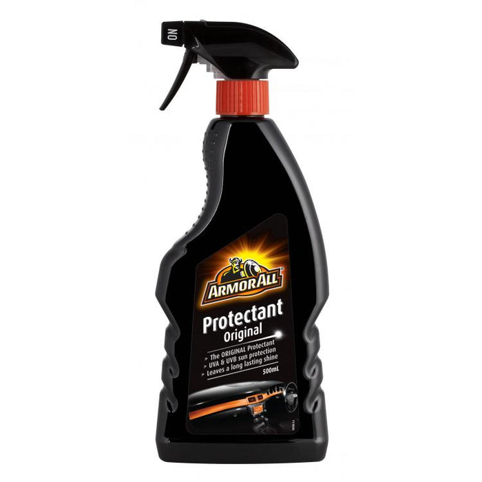 Protectant 500ml 10258-2 - Port Kennedy Auto Parts & Batteries