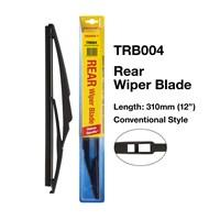 Wiper Blade 1PC TRB004 - Port Kennedy Auto Parts & Batteries