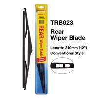 Wiper Blade 1PC TRB023 - Port Kennedy Auto Parts & Batteries