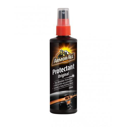 Protectant 250ml 10254 - Port Kennedy Auto Parts & Batteries