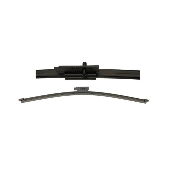 Wiper Blade 400mm EXRFR16 - Port Kennedy Auto Parts & Batteries