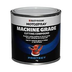 Compound Machine Grade Cutting 1KG MG1 - Port Kennedy Auto Parts & Batteries