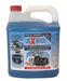 Flush Salt Removal/Marine Engine 4L SX50/4 - Port Kennedy Auto Parts & Batteries