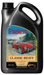 Oil Engine Penrite Classic Heavy (Mineral) 5L - Port Kennedy Auto Parts & Batteries