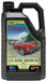 Oil Engine Penrite Classic Medium 25W-70 (Mineral) 5L - Port Kennedy Auto Parts & Batteries