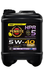 Oil Engine Penrite HPR 5 Full Synthetic 5W-40 10L - Port Kennedy Auto Parts & Batteries