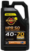 Oil Engine Penrite HPR 50 Mineral Oil 40-70 5L - Port Kennedy Auto Parts & Batteries