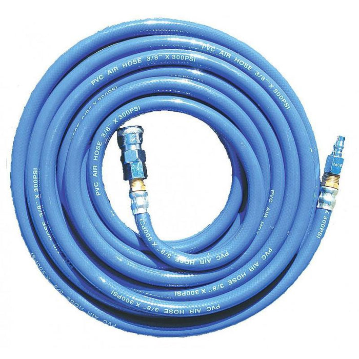 Air Hose 10mm x 15M Scorpion I66-15N - Port Kennedy Auto Parts & Batteries
