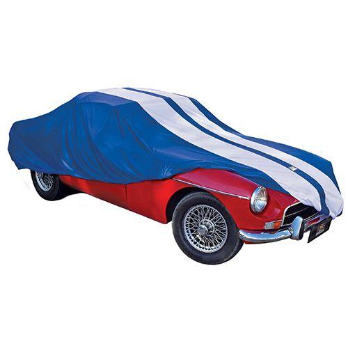 Car Cover - Port Kennedy Auto Parts & Batteries