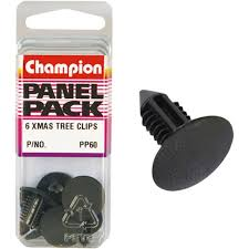 Panel Pack PP60 Champion - Port Kennedy Auto Parts & Batteries