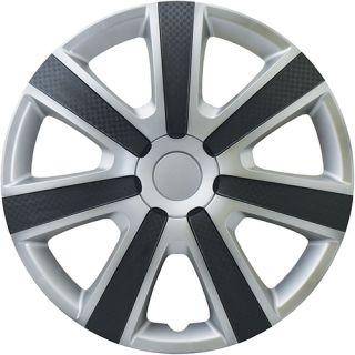 Wheel Cover - Port Kennedy Auto Parts & Batteries