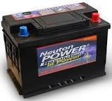 Battery Neuton Power 56638 - Port Kennedy Auto Parts & Batteries