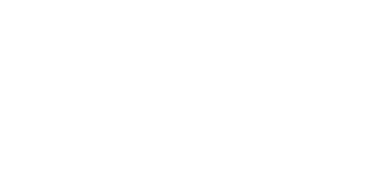 Explorer Cold Brew