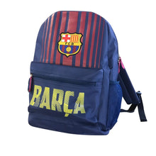 Load image into Gallery viewer, Barcelona Backpack