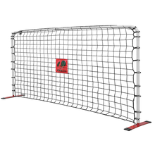 Load image into Gallery viewer, Kwikgoal AFR-2 Rebounder (5x10)
