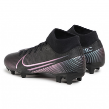 Load image into Gallery viewer, Nike Superfly 7 Academy FG