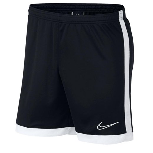 Nike Academy Short - Black/White