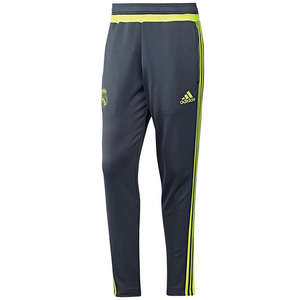 adidas Youth Real Madrid Training Pant