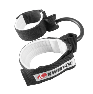 Kwikgoal Ankle Speed Bands