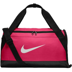 Nike Brasilia 6 Duffel Bag Small