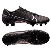 Load image into Gallery viewer, Nike Vapor 13 Academy FG