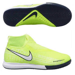 Nike Junior Phantom Vision Academy IC