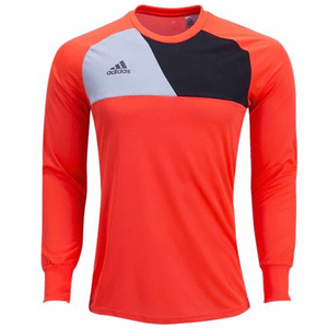 adidas Youth Assita GK Jersey - Red