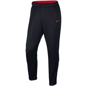 Nike Academy Training Pant - Black/Red