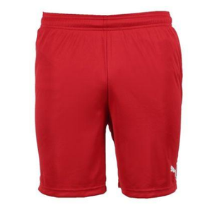 Puma BTS Short - Red/White