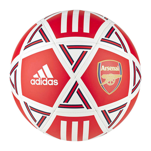 adidas Arsenal Capitano Ball