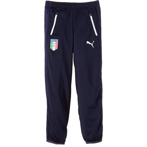 Puma Italy Walk Out Pant