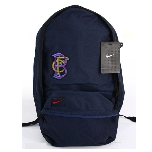 Nike Barcelona Allegiance Backpack