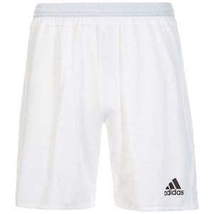 adidas Campeon 15 Short - White/White