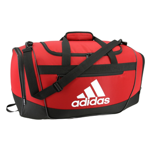 adidas Defender III Duffel Bag Small