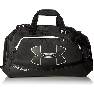 Under Armour Undeniable Duffel Bag Small
