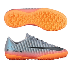 Nike Junior Mercurial Vapor XI CR TF