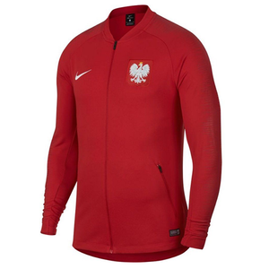 Nike Poland Anthem Jacket