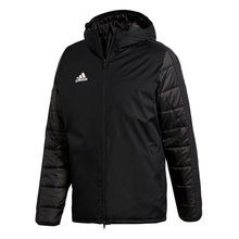 Load image into Gallery viewer, adidas Jacket 18 Winter Jacket