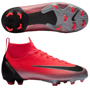 Nike Junior Superfly 6 Elite CR FG