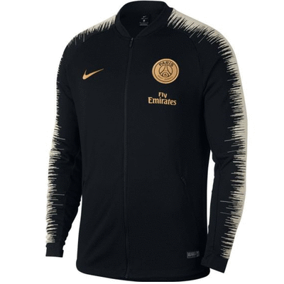 Nike PSG Anthem Jacket