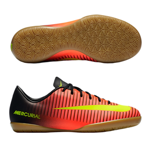 Nike Junior Mercurial Vapor XI IC