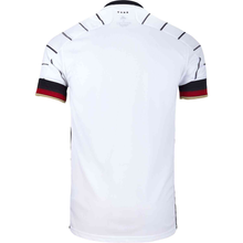 Load image into Gallery viewer, adidas Germany Home Jersey 2020/21
