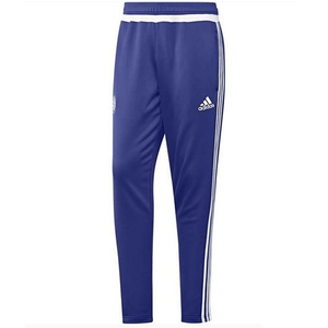 adidas Chelsea Training Pants