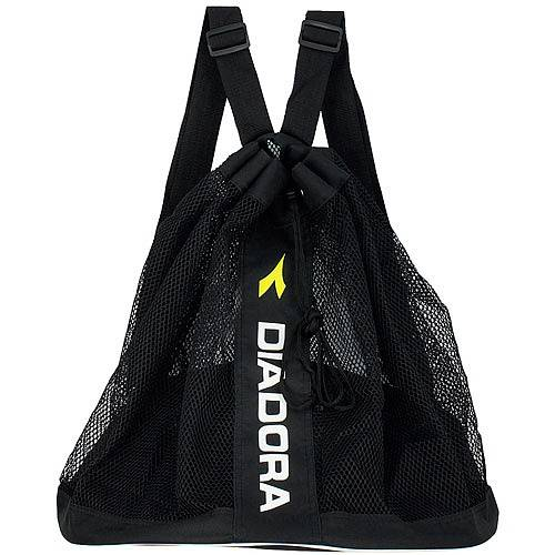 Diadora Nurnberg Ball Bag
