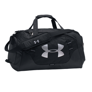 Under Armour Undeniable Duffel Bag Medium
