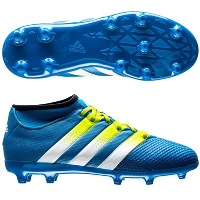 adidas Junior Ace 16.3 Primemesh FG