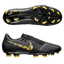 Load image into Gallery viewer, Nike Phantom Venom Academy FG